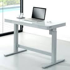 folding lap desk portable folding desk um size of desk on wheels rolling laptop desk portable