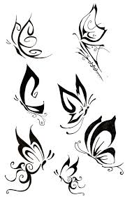 83 best mariposas diseños images on pinterest butterflies
