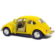 old volkswagen yellow amazon com 5