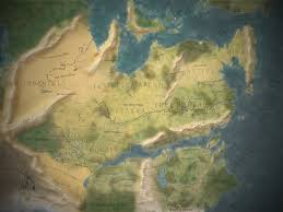 thedas map thedas map age by dwarfchieftain on deviantart