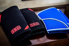 Best Sleeve - best knee sleeves sbd vs rehband
