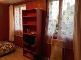 recherche chambre a louer chez particulier logement étudiant rouen erasmusu com