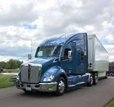 automatic kenworth trucks for sale kenworth t880 short hood now available with allison 4700 rds fully