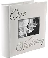 wedding photo albums 5x7 wedding photo album holds 100 5x7 and 4 8x10