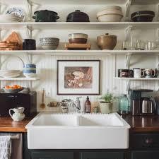 Kitchen Design Company Kitchen Interior Design Magazine Beautiful Kitchen Designs