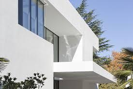 house m by monovolume architecture design architecture u0026 design