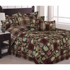 Dahlia 5 Piece Comforter And by Bedding U2013 Tagged