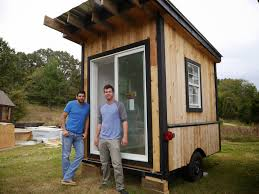 House Plans Memphis Tn Relaxshacks Com Tiny House Building And Design Workshop 3 Days