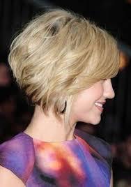 stacked bob haircuts short hairstyles for women women medium haircut