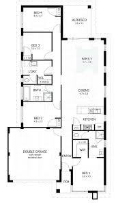 5 Bedroom House Designs 5 Bedroom Plans 5 Bedroom House Designs Small One Story House