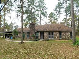 homes for sale in magnolia crossing in magnolia texas homes for sale in magnolia texas