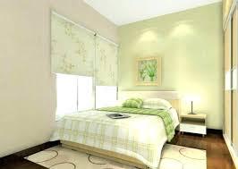 Bedroom Paint Color Schemes Color Schemes Bedroom Serviette Club