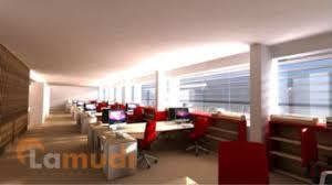 recherche bureau louer location propriétés dakar local commercial jumia house