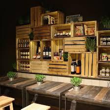 cuisine diy exceptional table de cuisine ancienne en bois 9 diy recycler