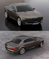 bmw vintage coupe wordlesstech bmw cs vintage concept