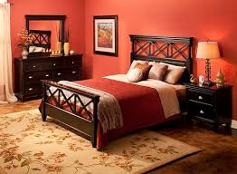 Florence Bedroom Set Raymour And Flanigan Bedroom Sets Florence 4 Pc Queen Bedroom Set