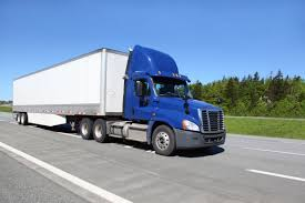 Interior Dimensions Of A 53 Trailer Dry Van Shipping 8 Facts