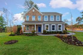 new homes for sale at londonberry in hampton va within the city