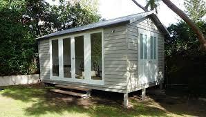 Backyard House Shed by Backyard Cabins Sydney Garden Timber Prefab Sheds Melwood