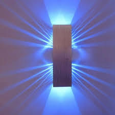 Decorative Led Lights For Home Decorative Led Wall Lights 1w Decorative Led Wall Light