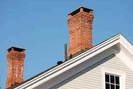 incredible house house chimney kdesignstudio co