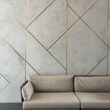 Painting Over Textured Wallpaper - the 25 best marble wall ideas on pinterest marble interior