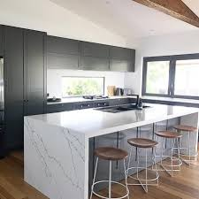 Kitchen Cabinet Laminate Sheets Granite Countertop Laminate Kitchen Cabinets Reviews Stainless