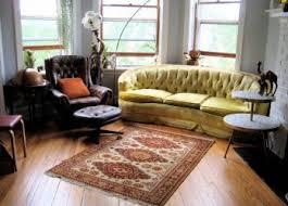 ikea living room rugs ikea area rugs for living roomikea room