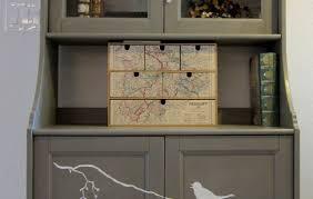 sweet design of cabinet band facebook creative cabinet lights
