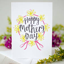 mothers day cards happy mother s day card betty etiquette