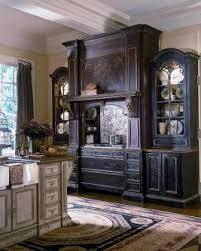 Best Habersham Images On Pinterest Kitchen Dream Kitchens - Habersham cabinets kitchen