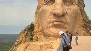 South Dakota natural attractions images The black hills and badlands of south dakota outdoors and jpg
