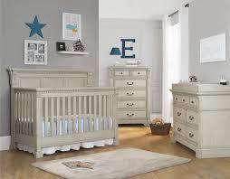 meubles chambre bébé meuble chambre bebe