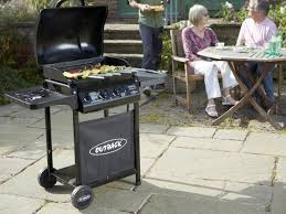 barbecue cuisine 10 best gas bbqs the independent