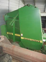 100 john deere 550 round baler operators manual clean john