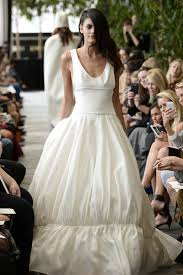 The Best Wedding Dresses Fall 2015 Wedding Dresses Best Fall Wedding Gowns At Bridal