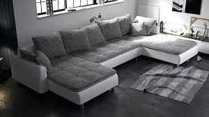 revendre canapé vendre un canape quel modale de canapac choisir pour salon