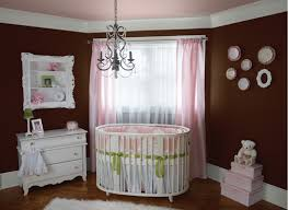 nursery painting ideas certapro painters of boston suburbs west