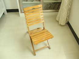 Amazon Beach Chair Trend Personalized Beach Chairs 13 For Rio Beach Chairs Amazon