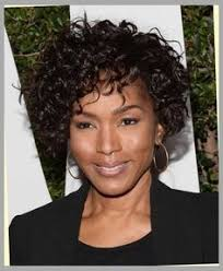 short curly weave hairstyles 2013 15 beautiful short curly weave hairstyles 2014 short curly weave