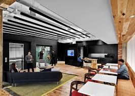 a tour of prodigious u0027 new brooklyn office officelovin u0027