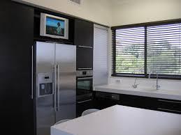 Kitchen Televisions Under Cabinet Kitchen Breathtaking Kitchen Tv For Home The Kitchen Tv Show