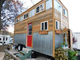 Four Lights Tiny House Find Tiny Houses For Sale U0026 Rent