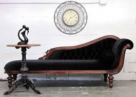 chaise lounge modern pet chaise lounges xl premier pet chaise