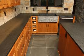 kitchen cabinets asheville asheville kitchen cabinets cherry custom cabinets with beaded inset