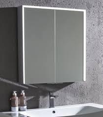 collection designer bathroom cabinets mirrors photos home