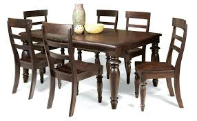 rustic square dining table rustic square dining table moutard co