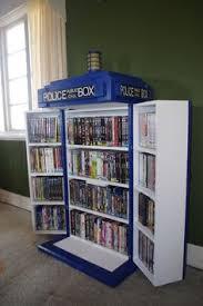 woodwork cd shelf plans pdf plans cd crates pinterest