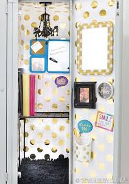 diy kids lockers best 25 locker decorations ideas on locker ideas