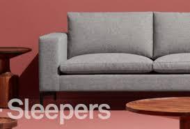 Large Sleeper Sofa Sofa Sofa Sleepers Queen Size Gratify Sleeper Sofa Queen Size